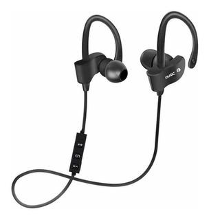 Fone Ouvido Corrida Bluetooth A Prova D Água Microfone Music