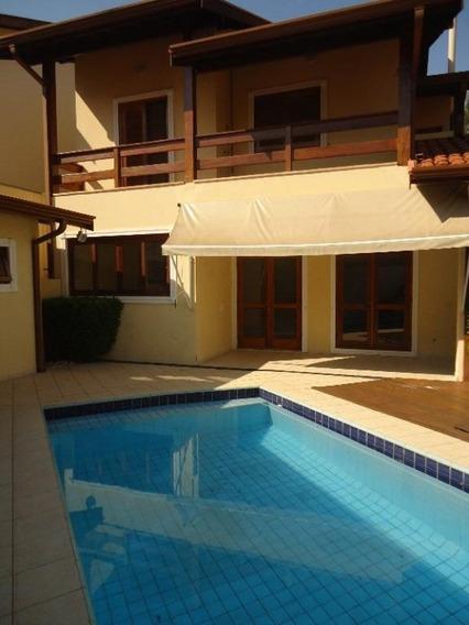 Sobrado Residencial Para Venda E Locação, Jardim Santa Marcelina, Campinas. - So0061 - 34666374