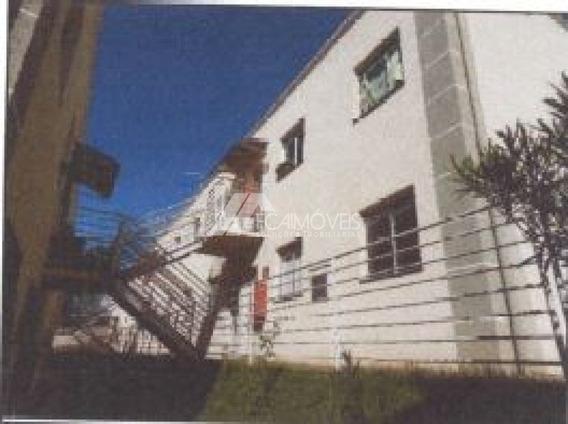 Rua Maria Maciel Ramos, Sao Paulo, Pará De Minas - 268689
