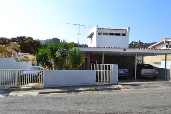 Casa En Venta En Prados Del Este Mls #20-11732
