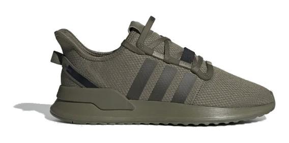 Zapatilla adidas Originals U_path Run Ee4466 Hombre Ee4466-e