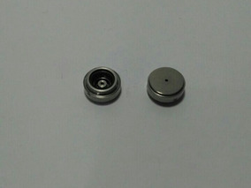 Tampa Rs 350 Push Button Com Anel