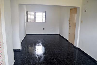 Venta - Apartamento - Sayago - 3 Dormitorios - U$s 48.000