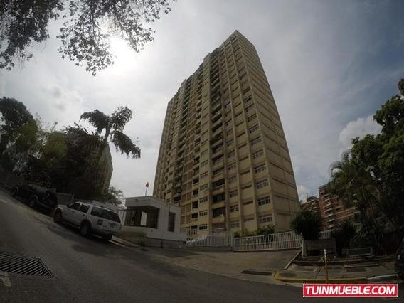 Apartamentos En Venta, Urb. Quinta Altamira 19-10467