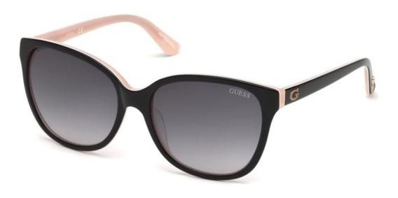Guess Gu 7546 Óculos De Sol