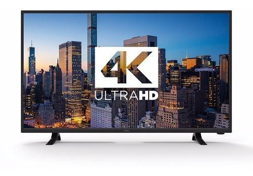 Television Tv 42 Pulgadas 4k Ultra Hdtv