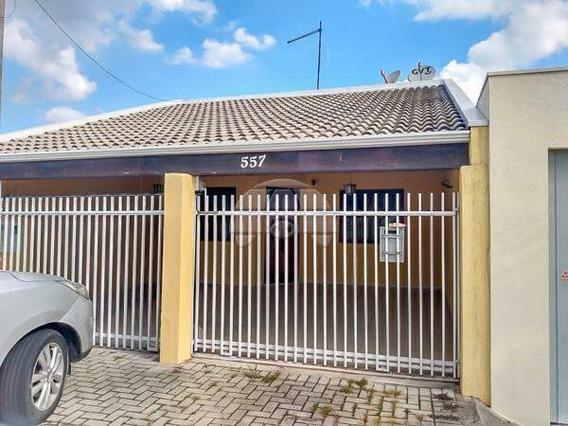 Casa - Residencial - 153721