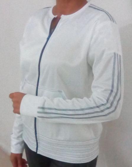 Sweter Deportivo Tipo Sudadera Unisex