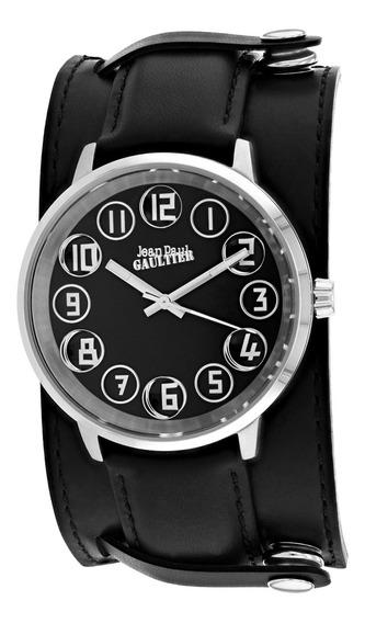 Reloj De Jean Paul Gaultier Decroche P/caballero 8504701