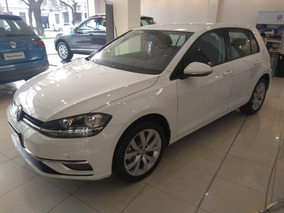 Volkswagen Golf 1.4 Comfortline Tsi Espasa Dsg Mpy