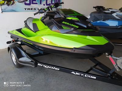 Rxpx 300 2020