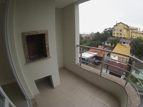 Imagem 1 de 24 de Cobertura 3 Dormit 1 Suite Amplo Terraço Com Churrasqueira - Co0471
