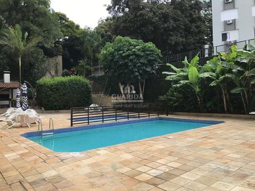 Imagem 1 de 24 de Apartamento Para Aluguel, 3 Quartos, 1 Suíte, 2 Vagas, Petropolis - Porto Alegre/rs - 5586