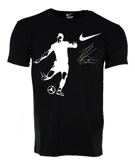 Playera Zlatan Ibrahimovic Nike