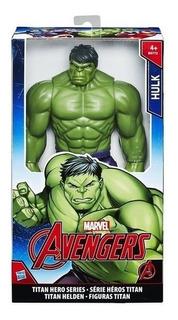 Hulk Figura 30cm B5772