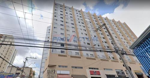 Sala À Venda Em Centro - Sa281983