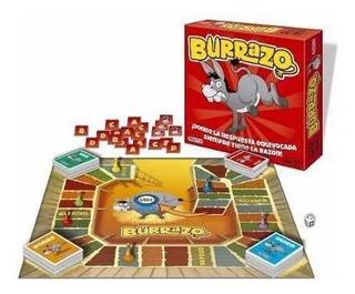Burrazo Toyco Ploppy 860505