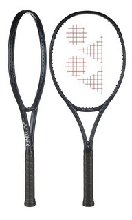 Raquetas De Tenis Yonex Vcore 305 Gramos