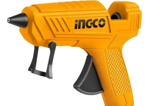 Pistola De Silicon Grueso.. Manualidades