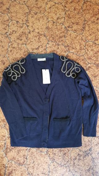 Sweaters Jazmin Chebar 6100 Contado Consultar Antes De Ofert