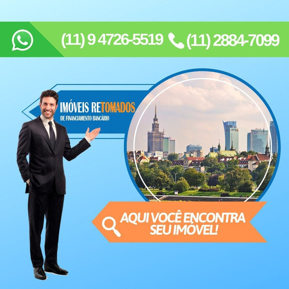 Quadra 18 Lote 32 Rua Parana, Jd. Das Acacias, Padre Bernardo - 534312