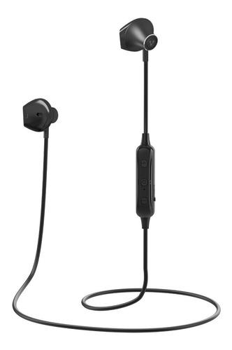 Imagen 1 de 7 de Audifonos Manos Libres Bluetooth Microfono Epb-400 Vorago