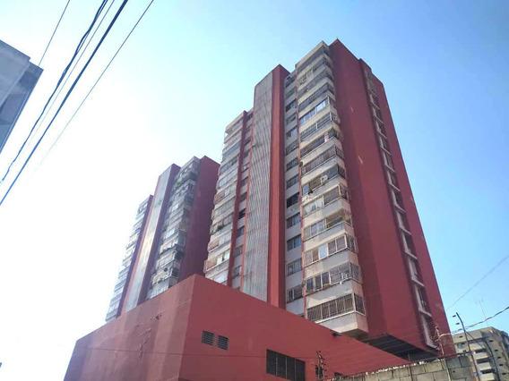 Oficina En Venta En Centro Barquisimeto #20-12417