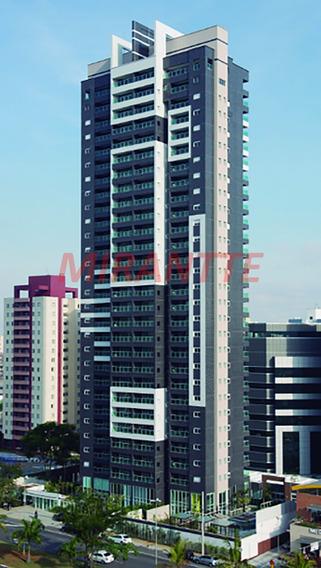 Apartamento Em Jardim Analia Franco - São Paulo, Sp - 304260