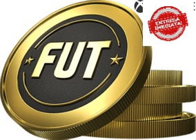 Coins Fifa 19 Ps4, Ultimate Team, 300k