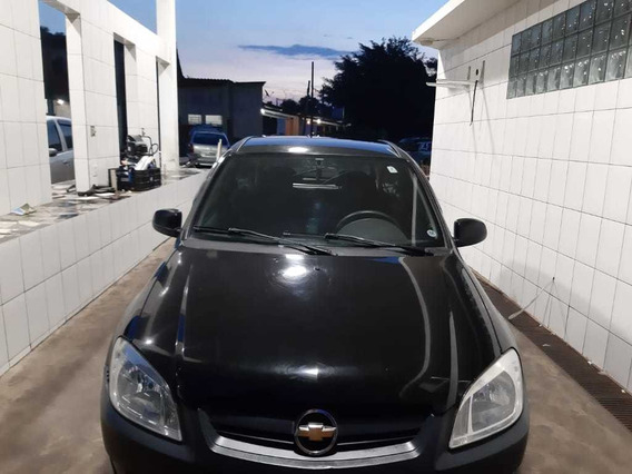 Chevrolet Celta 1.0 Life Flex Power 3p 2010