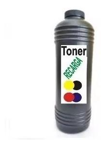 Toner Ricoh 250g 2018 2020 Mp2000 Mp2550 1130 2035 2045 1170