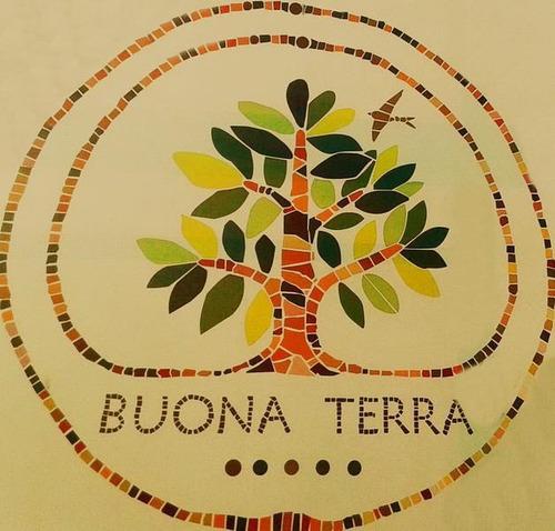 Terreno En Venta En 409/ 139 Y 141 Buona Terra Villa Elisa - Alberto Dacal Propiedades