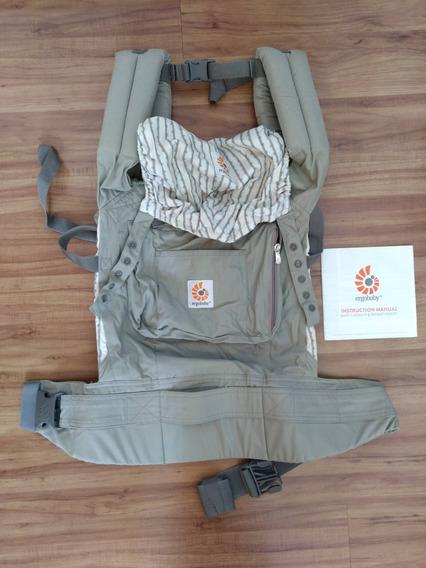 Canguru Ergobaby Baby Carrier