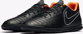 Tenis Nike Futsal Tiempo Legendx 7 Club Ic Masc - Original