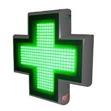 Farmacia - Fondo De Comercio - Lanus