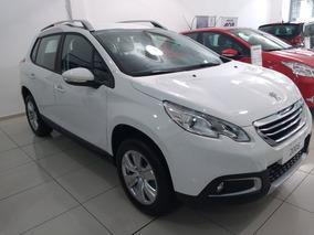 Peugeot 2008 1.6 Allure (j)