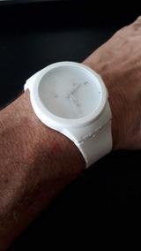 Vendo Relogio Swatch Swiss Chrono Phantom