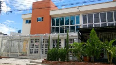 Casa En Neiva - Huila
