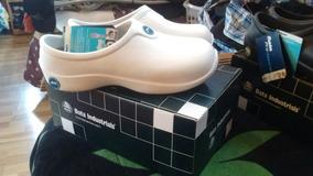 Zapato Bata Especial Para Hospitales , Cocina Etc