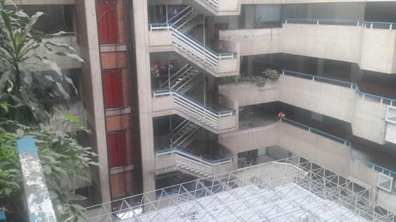 Local En Alquiler Centro Mls 19-652 Rbl
