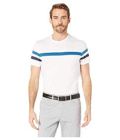 Shirts And Bolsa Calvin Klein Short 33829830