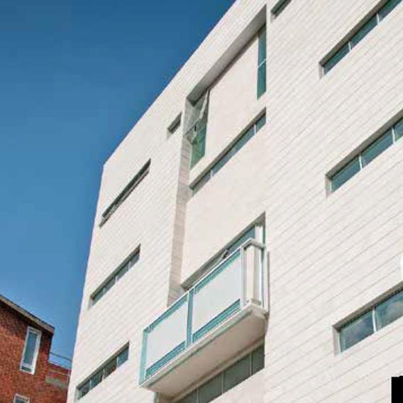 Se Vende Edificio 5178m2 Lomas De La Alameda