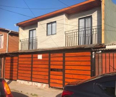 Vivanco 1600 Villa La Calera