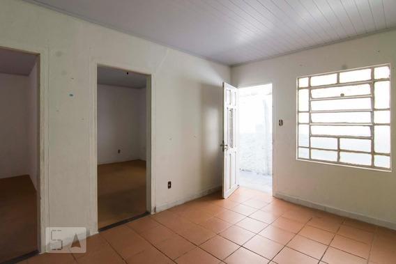 Casa Com 2 Dormitórios - Id: 892993826 - 293826
