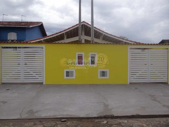 Casa Nova, Espaço Pra Piscina, Baln. Itaguaí! Cod: 7664 D