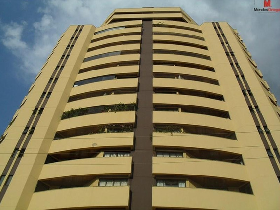 Sorocaba - Ed. Acapulco-cobertura - 25909