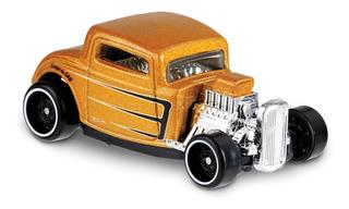 Hot Wheels 32 Ford Road Squad Steve Caballero Rosario