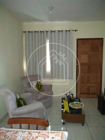 Casa - Ref: 871572