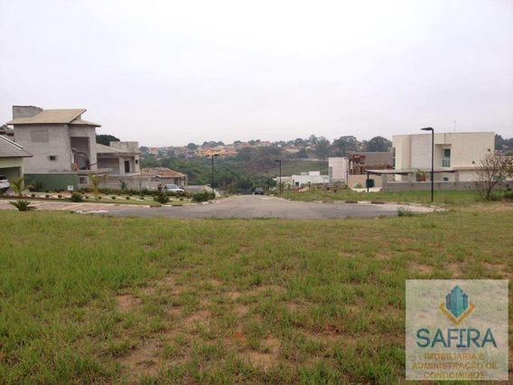 Terreno De Condomínio, Vila Júlia, Poá - R$ 395.000,00, 0m² - Codigo: 810 - V810