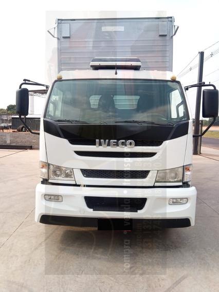 Iveco Vertis 90v16 2012